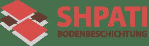 Shpati Logo